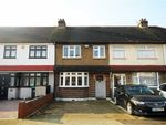 Thumbnail for sale in Ronelean Road, Tolworth, Surbiton