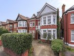 Thumbnail for sale in Dartmouth Road, Mapesbury, London