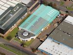 Thumbnail to rent in Unit N290 Kingsway South, Team Valley Trading Estate, Gateshead