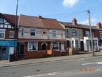 Thumbnail to rent in Newtown Road, Bedworth