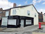 Thumbnail for sale in Derbyshire Lane, Meersbrook, Sheffield