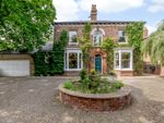 Thumbnail for sale in Sowerby Road, Sowerby, Thirsk, North Yorkshire