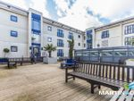 Thumbnail to rent in Royal Arch Apartments, The Mailbox, Wharfside Street, Birmingham