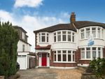 Thumbnail for sale in Beechdale, Winchmore Hill