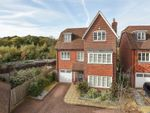 Thumbnail for sale in Lillywhite Road, Westhampnett, Chichester