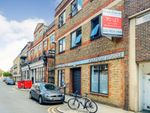 Thumbnail to rent in Bromells Road, London