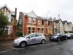 Thumbnail for sale in Dolphin Road, Slough