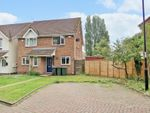 Thumbnail for sale in Friswell Drive, Courthouse Green, Coventry