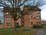 Thumbnail to rent in St. Johns Avenue, Falkirk