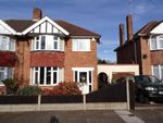 Thumbnail for sale in Sedgebrook Road, Leicester