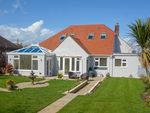 Thumbnail for sale in Holbeck Road, Rhos On Sea