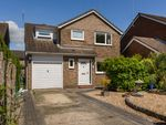 Thumbnail for sale in Orchid Park, Haywards Heath