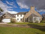 Thumbnail for sale in Kemnay, Inverurie, Aberdeenshire