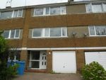 Thumbnail to rent in Dereham Way, Poole
