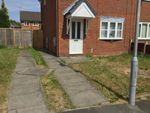 Thumbnail to rent in Aldermoor Close, Openshaw