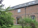 Thumbnail for sale in Beacon Heath, Exeter