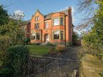 Thumbnail for sale in Chorley New Road, Bolton