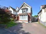 Thumbnail to rent in Park Hill Road, Wallington
