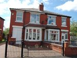 Thumbnail to rent in Tudor Avenue, Preston