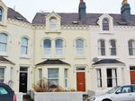 Thumbnail for sale in Westbourne Road, Ramsey