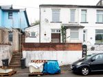 Thumbnail for sale in Spencer Place, Treharris