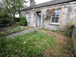 Thumbnail to rent in The Loan, Loanhead
