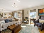 Thumbnail for sale in Goodhart Place, London