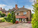 Thumbnail for sale in Whitefield Avenue, Purley
