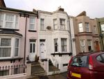 Thumbnail for sale in St Thomass Road, Hastings, East Sussex
