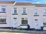 Thumbnail to rent in Priscilla Terrace, Trelewis, Treharris