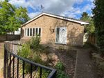 Thumbnail to rent in St Stephens Hill, Canterbury