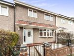 Thumbnail to rent in Bamburgh Drive, Ormesby, Middlesbrough