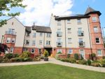 Thumbnail for sale in Moravia Court, Forres