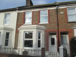 Thumbnail to rent in Latimer Road, Eastbourne