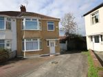 Thumbnail to rent in Greenfield Road, Southmead, Bristol