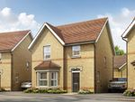 "Thumbnail to rent in ""Colchester"" at Pedersen Way, Northstowe, Cambridge"