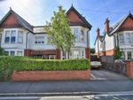 Thumbnail for sale in Bishops Road, Whitchurch, Cardiff