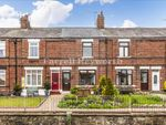 Thumbnail for sale in Strawberry Terrace, Barrow In Furness