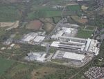 Thumbnail to rent in Westfield Industrial Park, Waunarlwydd. Swansea