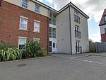 Thumbnail for sale in Acklam Court, Beverley