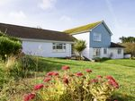 Thumbnail for sale in Beach Road, Constantine Bay