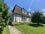 Thumbnail for sale in Warneage Green, Wanborough, Swindon, Wiltshire