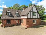 Thumbnail to rent in Newmarket Road, Burwell, Cambridge