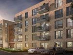 Thumbnail for sale in Marine Wharf East, Surrey Quays, London