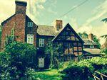 Thumbnail for sale in Grafton, Shrewsbury