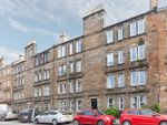 Thumbnail for sale in Albion Road, Easter Road, Edinburgh