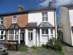 Thumbnail for sale in Thornton Road, Potters Bar