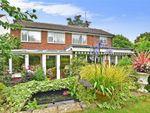 Thumbnail for sale in Rook Lane, Chaldon, Caterham, Surrey