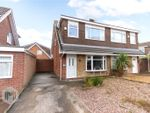 Thumbnail to rent in Rydal Close, Astley, Tyldesley, Manchester