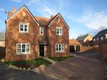 Thumbnail to rent in Ubique Avenue, Meon Vale, Stratford-Upon-Avon